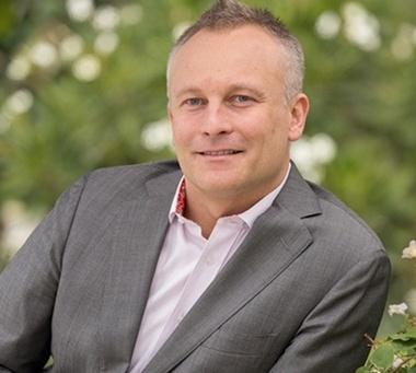 Dereck A. J. Hoogenkamp