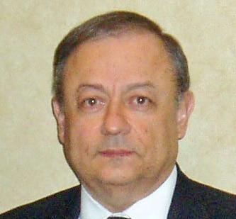 George H. Gregor
