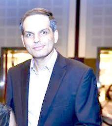 Moin Anwar