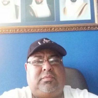 Naser Asa'd Bin Taher Al Aghbary