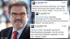 Dr. rer. pol. Hugo Müller-Vogg