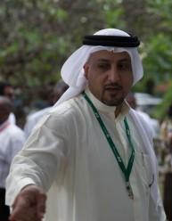 Walid-Hareb-Al-Falahi