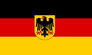 german_flag-4