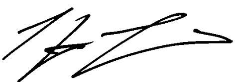 stephan-siegler-signature
