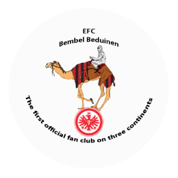 EFC-logo-three-continents