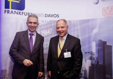feldmann_frankfurt_meets_davos_lutz_raettig_copyright_thomas_fedra_frankfurtrheinmain_gmbh
