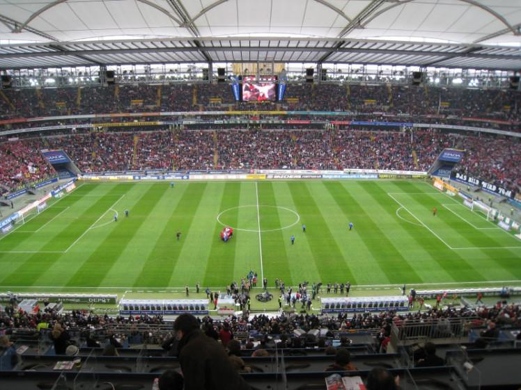 bedu-hugo-waldstadion-1