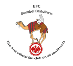 EFC-logo-all-continents-rou