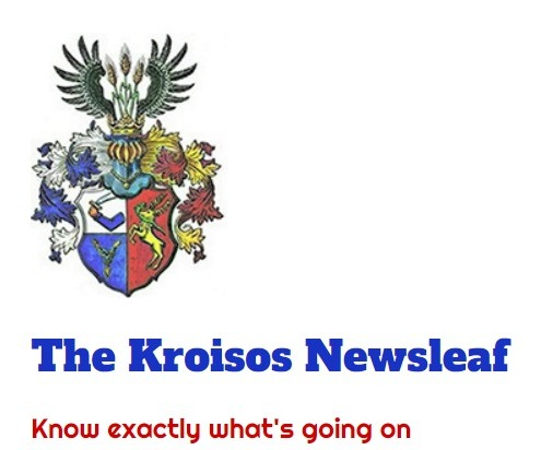 kroisos-newsleaf-logo-1
