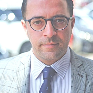 Mohammad Abdual Aziz Badr